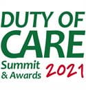 Duty of Care Awards