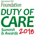 Duty of Care Logo
