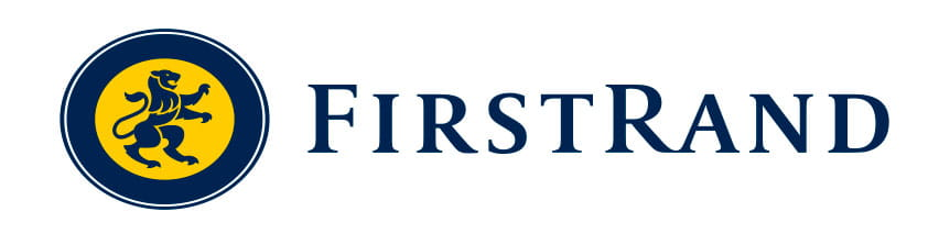 FirstRand Logo