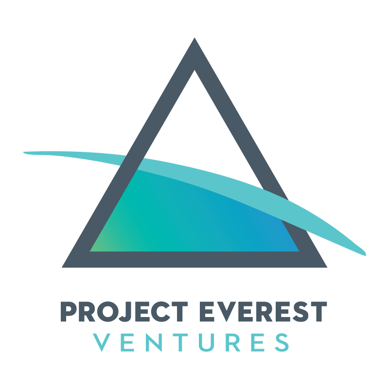 project everest