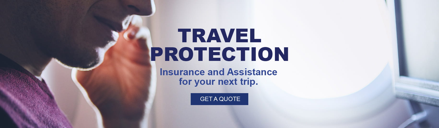 Personal membership - Travel insurance and assistance | International SOS